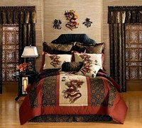 Japanese Decorating Ideas Bedroom | Home Decor Report