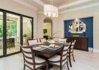 86+ Best Dining Room Gallery Photos for Decoration Ideas