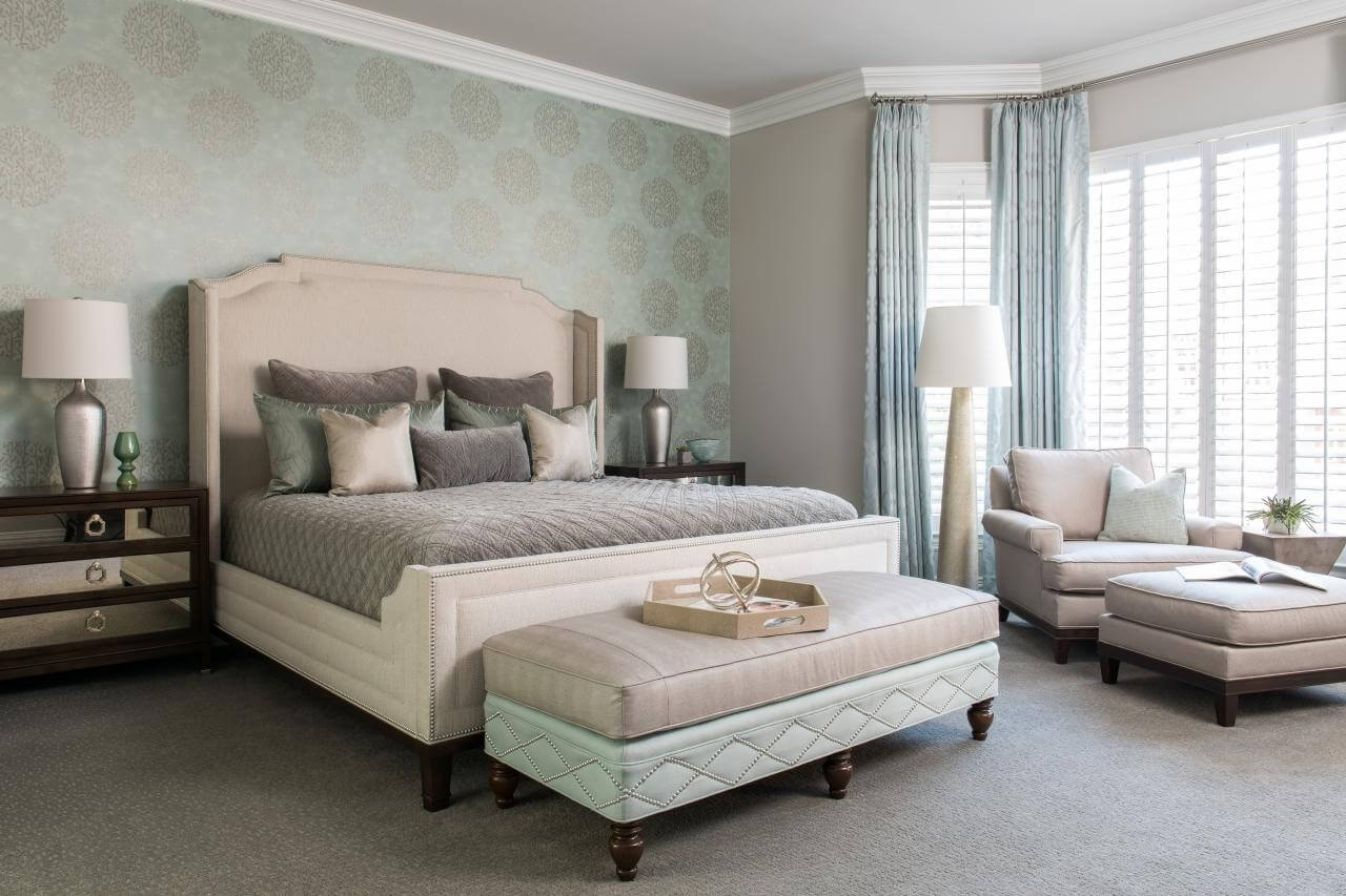 132+ Bedroom Ideas and Designs Photo Gallery