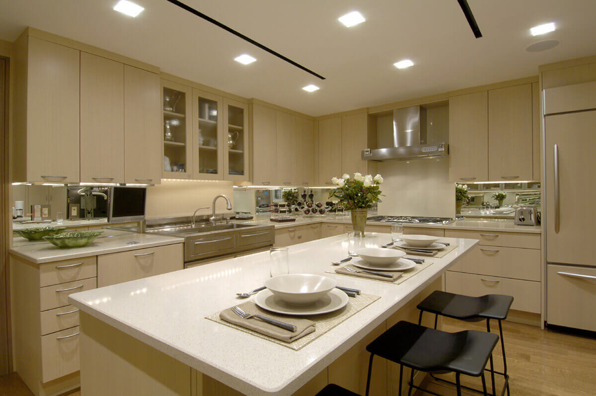 Condo Kitchen Design Top 65 43 Luxury Kitchen Design Ideas Exclusive Gallery