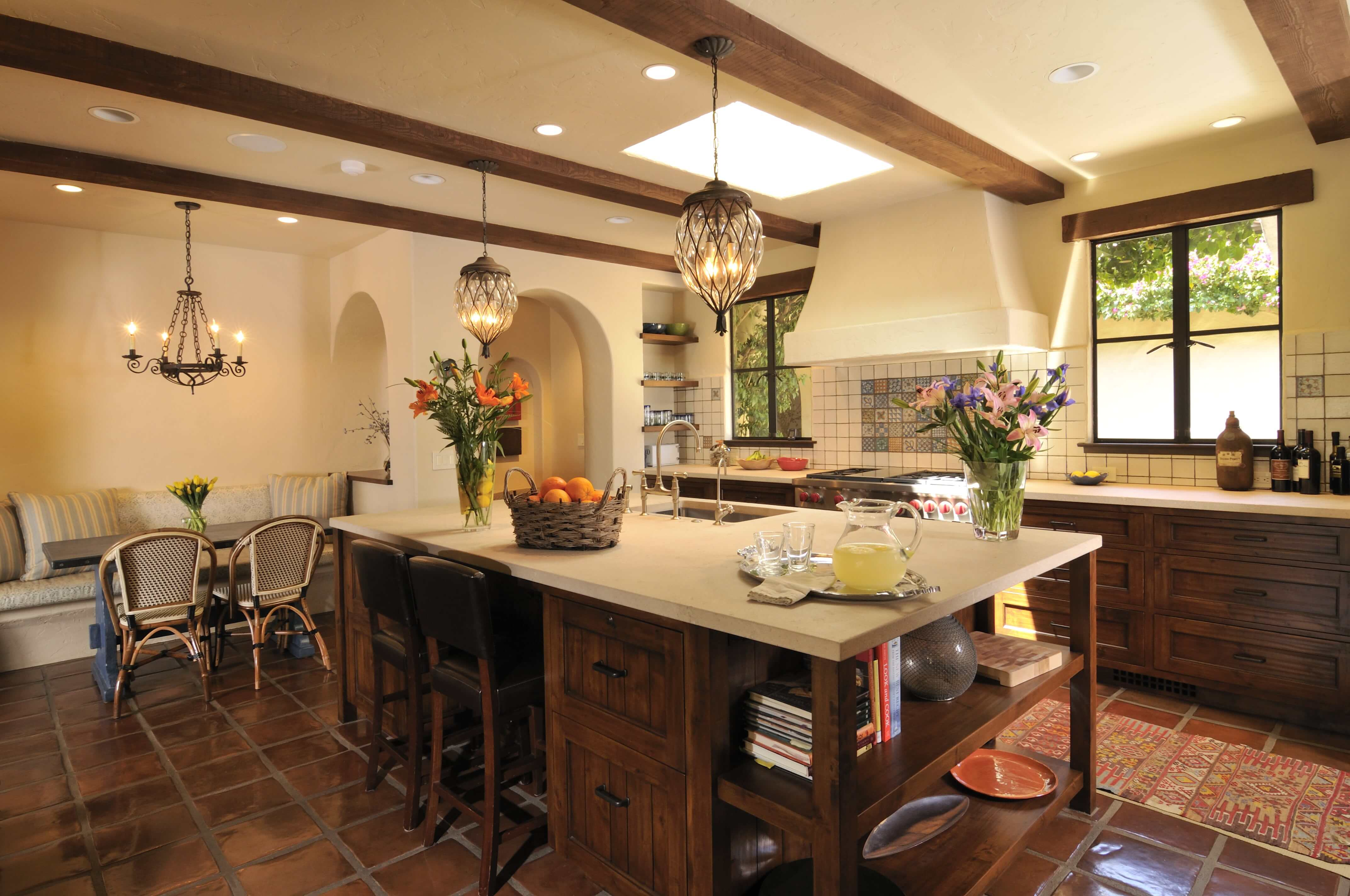Island Lighting Ideas 68 43deluxe Custom Kitchen Island Ideas Jaw Dropping Designs