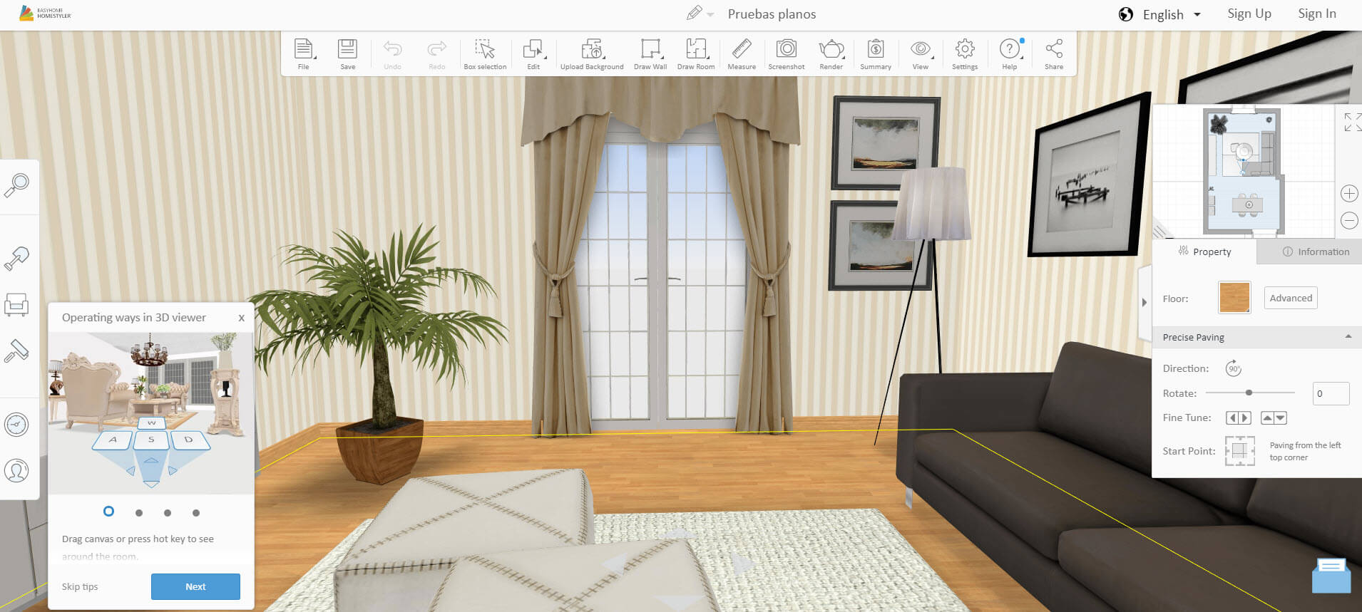 Best Home Design App Top 10 Software For Designing The Interior Of Your Dream
