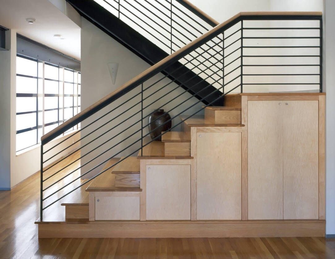 Simple Stairs Design Staircase Design Shapes And Styles Photos