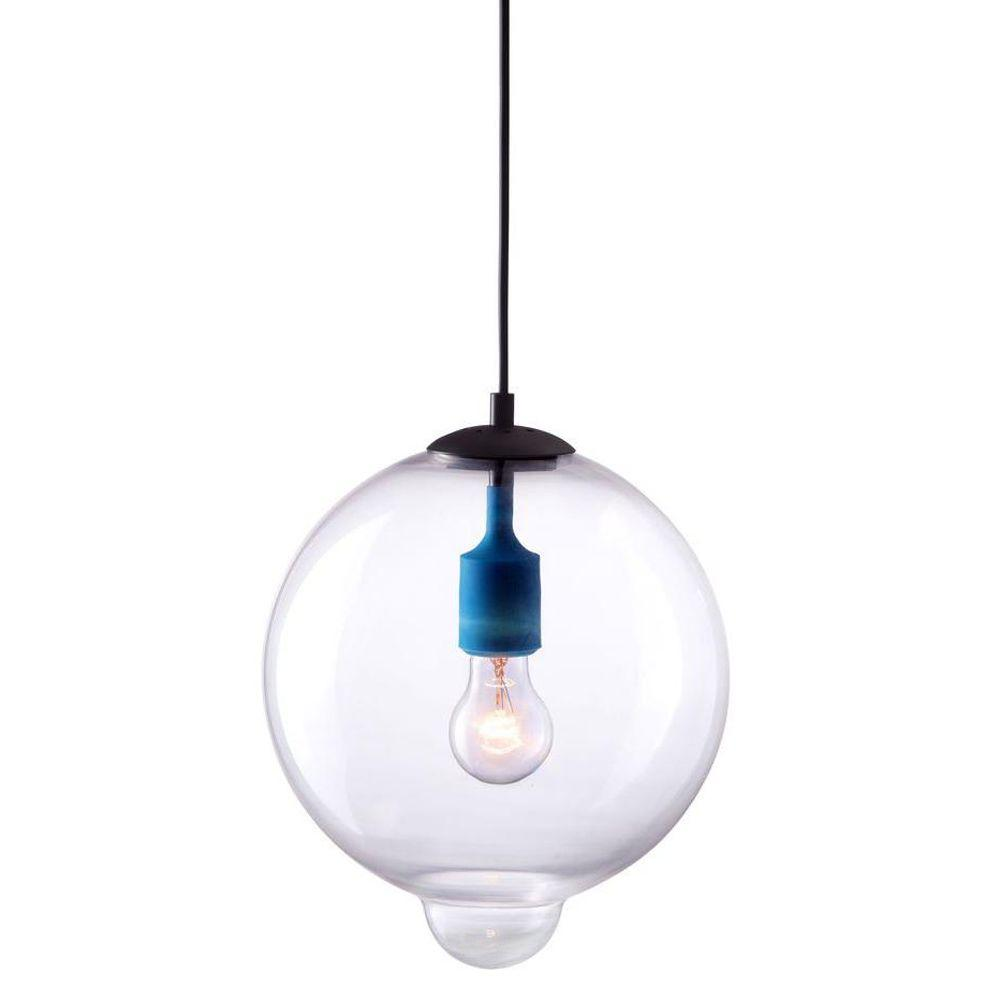 Zuo Modern Lighting Canada Upc 816226028618 Zuo Pendant Lights Gradient 12 6 In