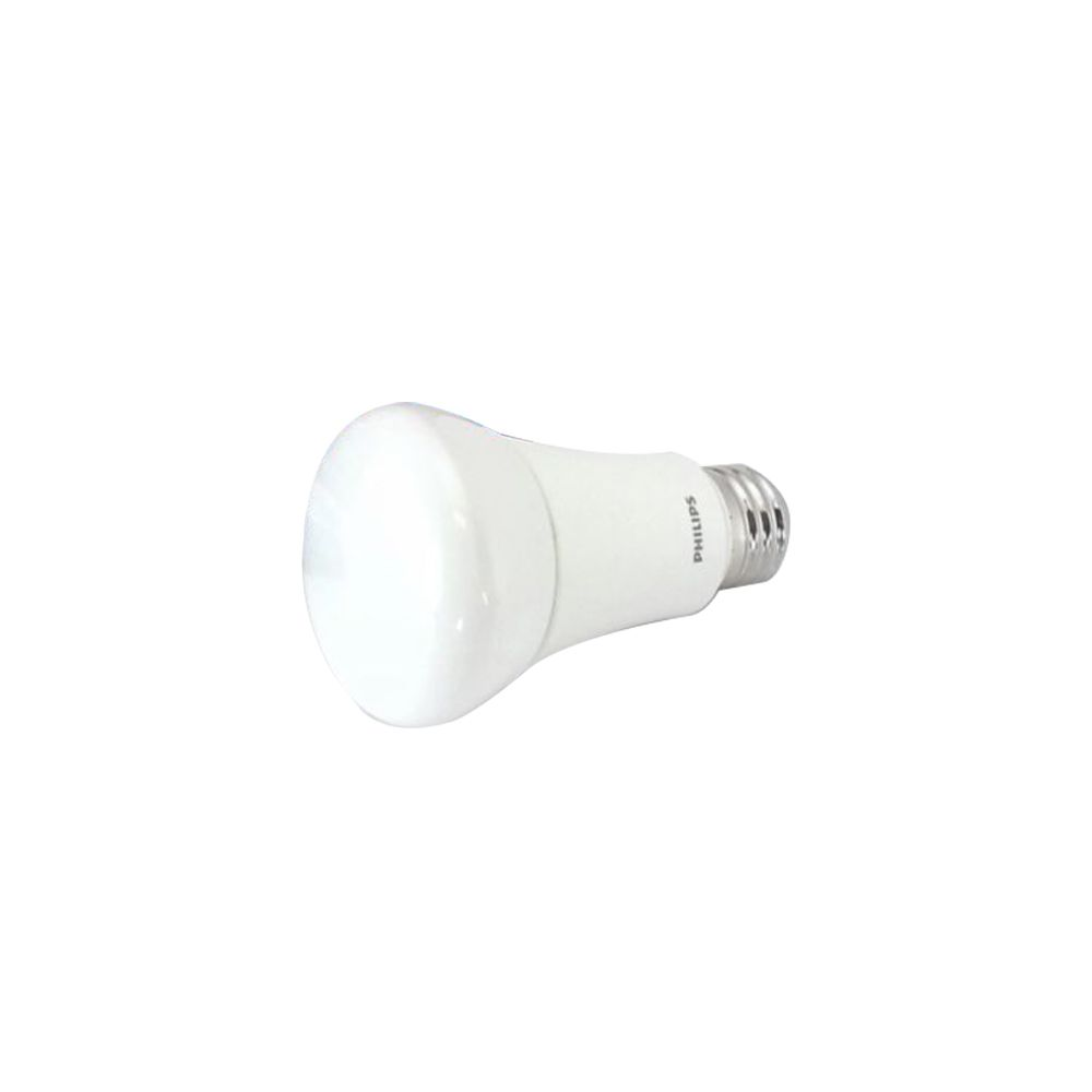 Philips Led 12w A Line Daylight The Home Depot Canada