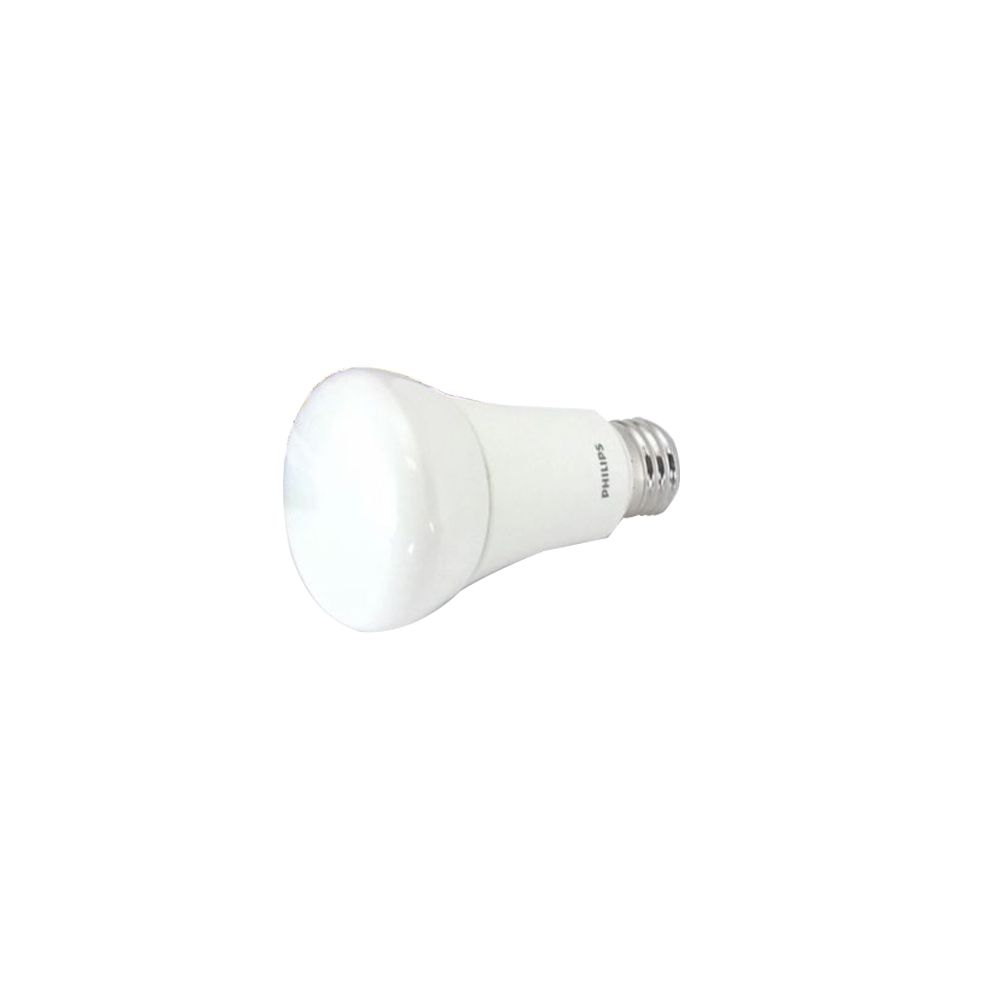 Philips Led 11w A Line Soft White The Home Depot Canada