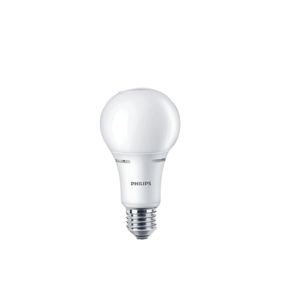 Philips Led 50 100 150w 3way Soft White 2700k The Home Depot Canada