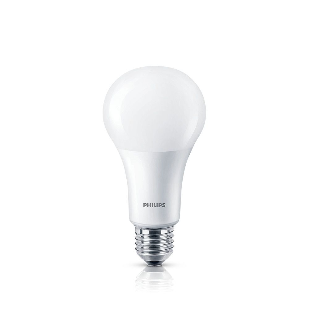 Philips Led 100w A21 Daylight Energy Star The Home Depot Canada
