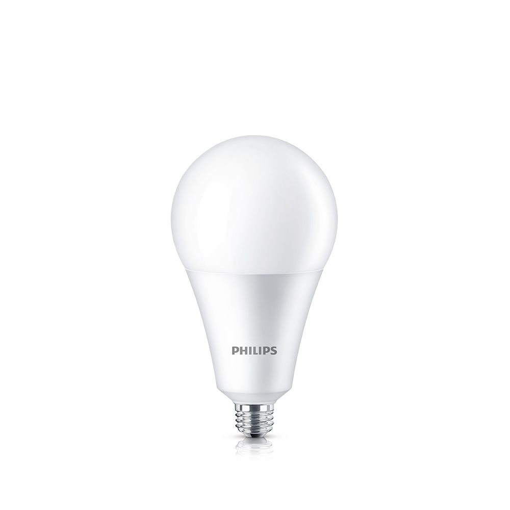Philips Led 200w A35 High Lumen Daylight Deluxe 6500k Non Dimmable The Home Depot Canada