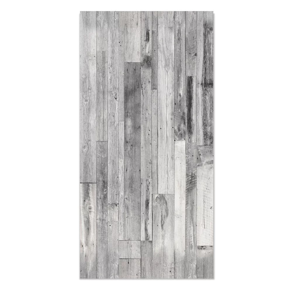 Murdesign 4ft X 8ft Mdf Interior Decorative Wall Panel The Home Depot Canada
