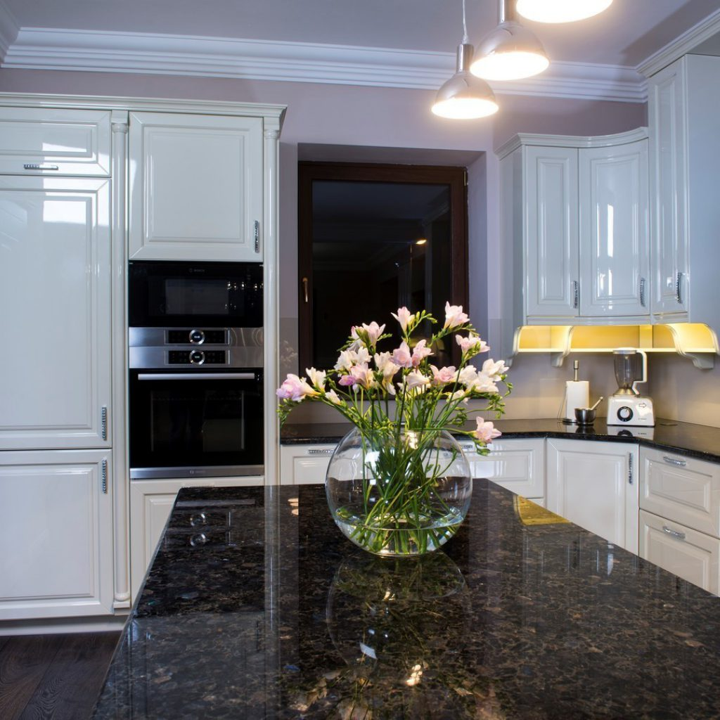 How To Update Kitchen Cabinets How To Update Kitchen Cabinets