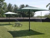 Alluring Ommercial Patio Umbrellas Stand Alone Patio ...