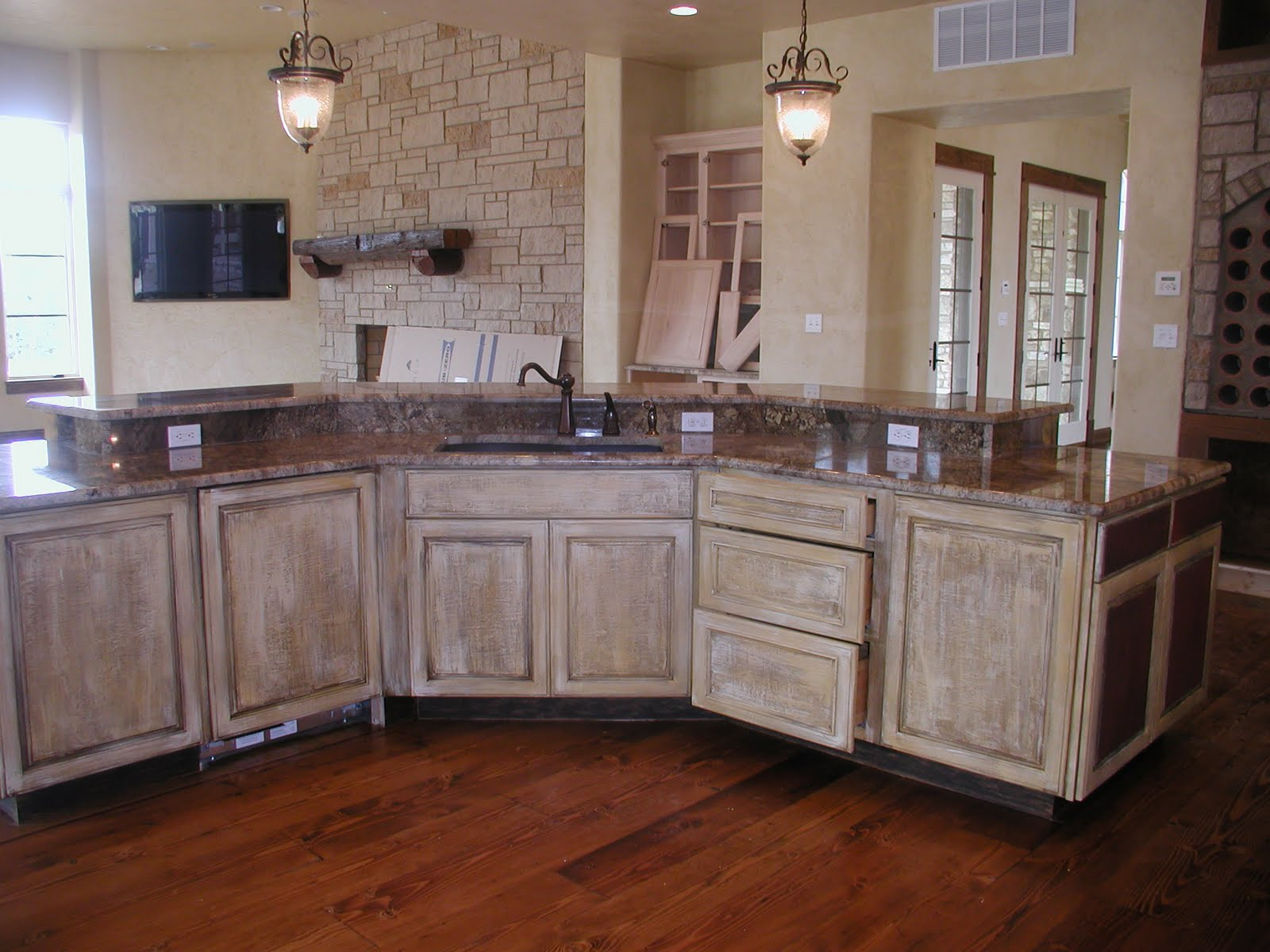 Painting Maple Cabinets Furniture Interior Kitchen Kitchen Remodel Ideas How To
