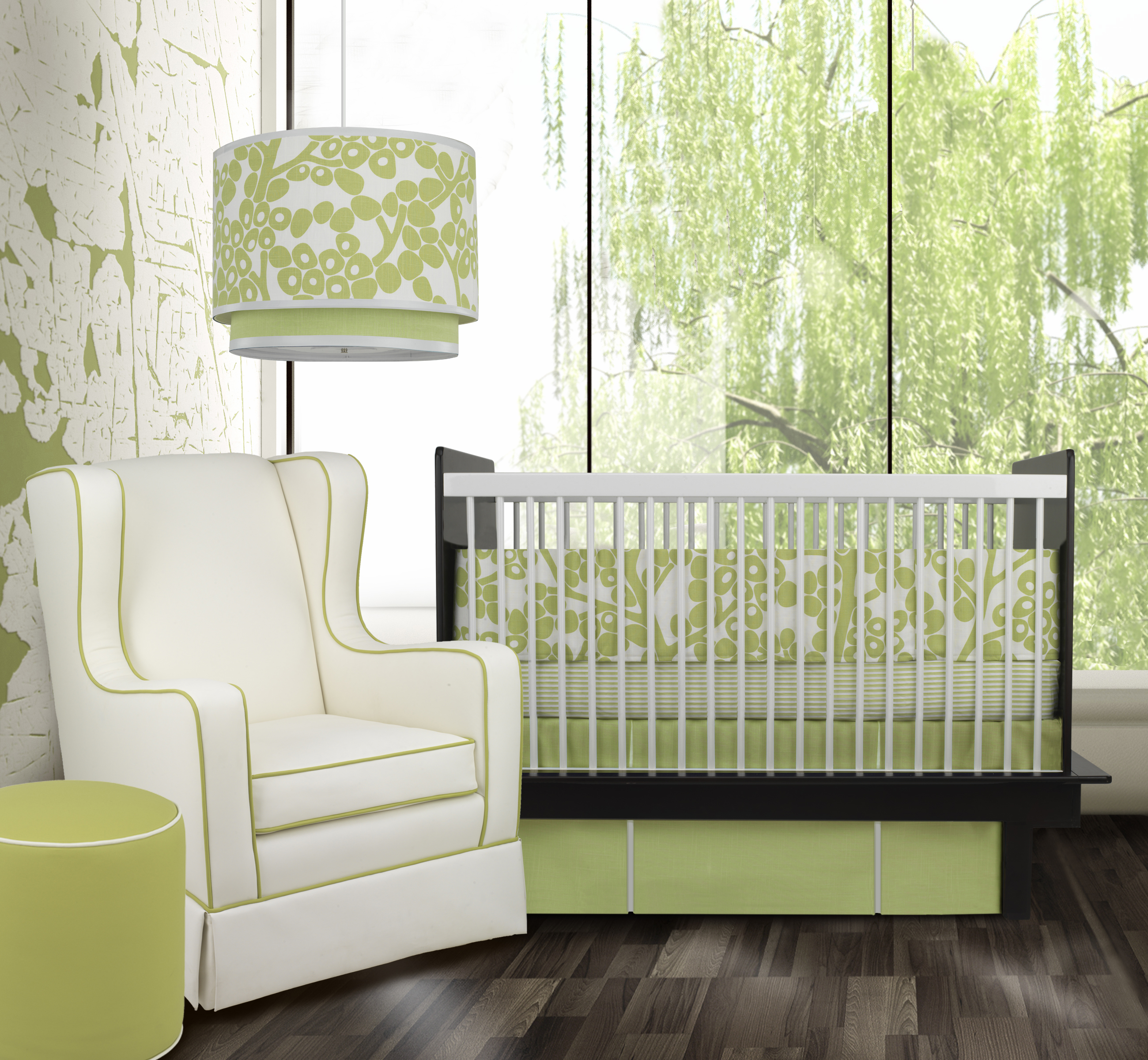 Fullsize Of Baby Room Themes