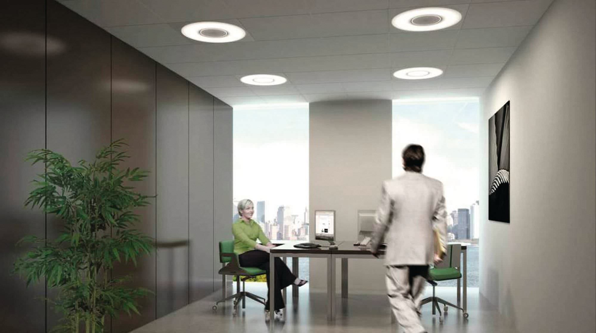 Plafondlamp In Keuken Interior Juno Lighting Cool Ceiling Led Rounded Recessed