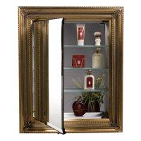 Bathroom Interior Buy Cabinets Adorable Medicine Cabinets ...