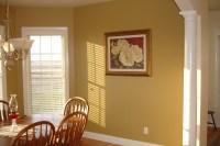 Furniture Bedroom Livingroom Interior House Paint Adorable