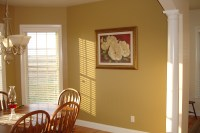 Furniture Bedroom Livingroom Interior House Paint Adorable ...