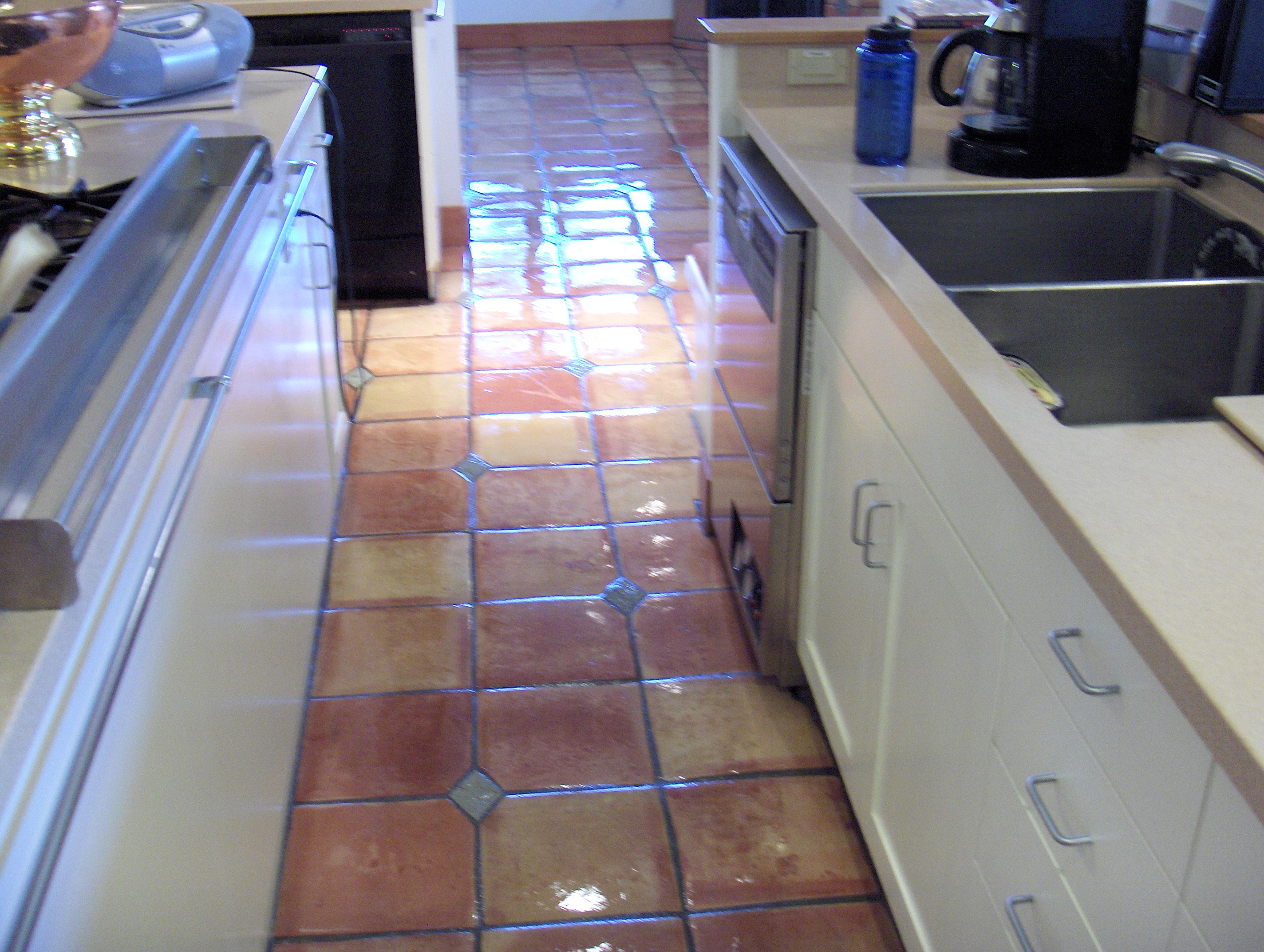 Best bathroom tile cleaner grout - Interesting How To Clean Kitchen Floor Tile The Finished And In Decor Best 20 Diy Grout Removal