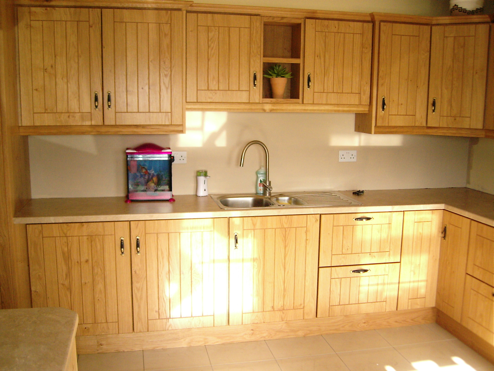 furniture kitchen interior kitchen cabinet manufacturers mdf wood shenandoah cabinets kitchen set rta s manufacture black kitchen cabinets cabinet rta