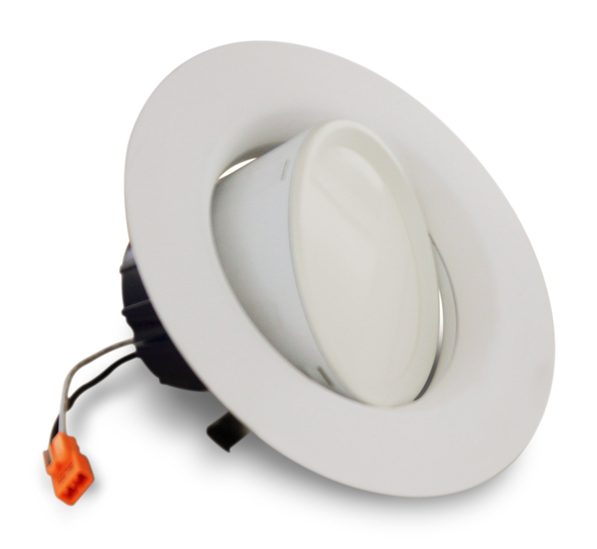 interior exterior halo led recessed can lights sylvania rt gimbal warm led lights for homes white com main fixtures led kitchen lights led for recessed lighting