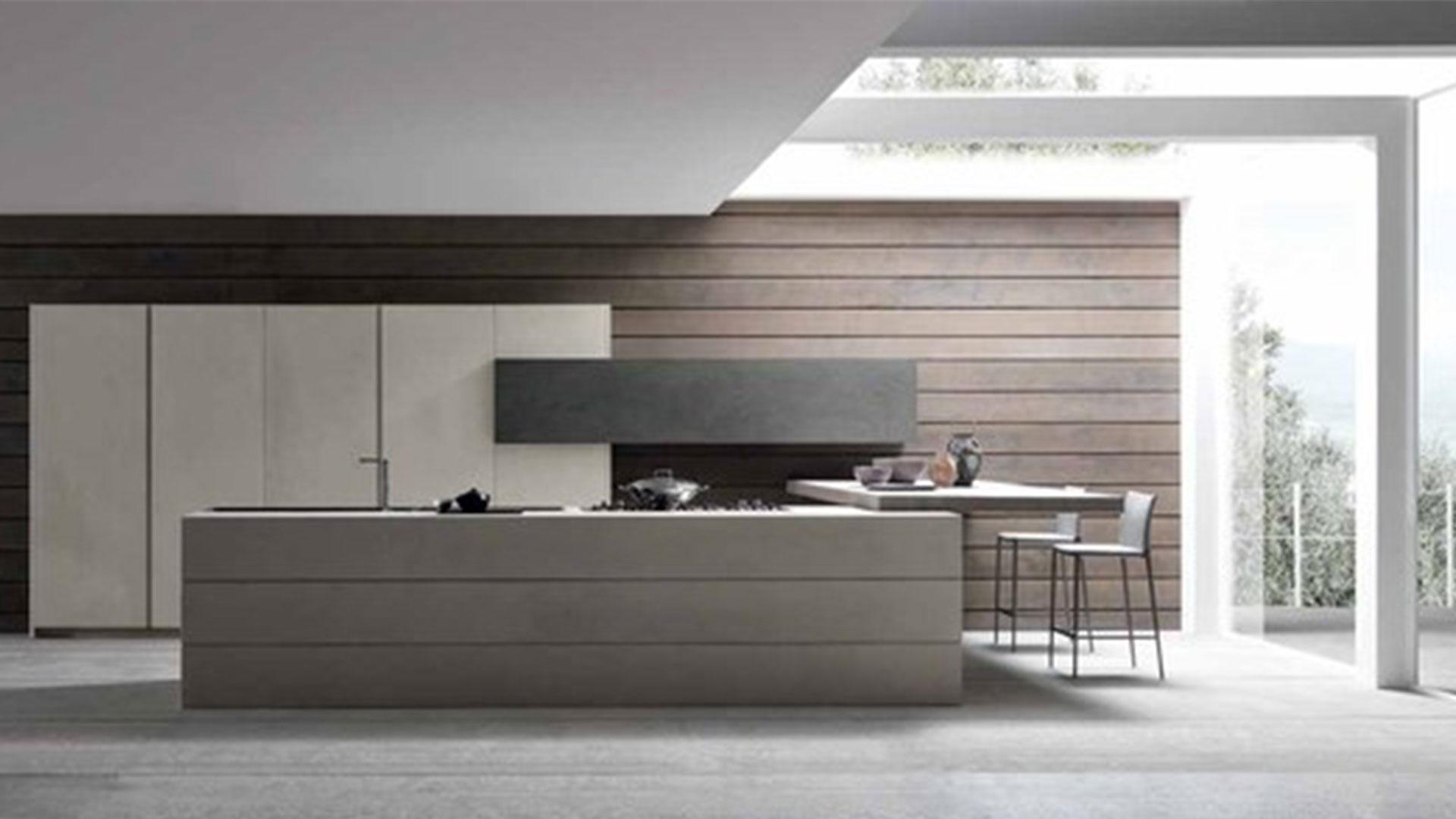 kitchen ideas wood cabinet contemporary style galley kitchen stephanie wohlner tags kitchen design kitchen cabinet comment