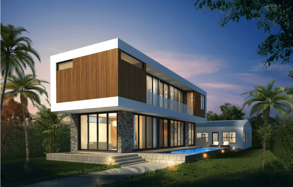 home design architectural rendering civil home design architectural rendering civil