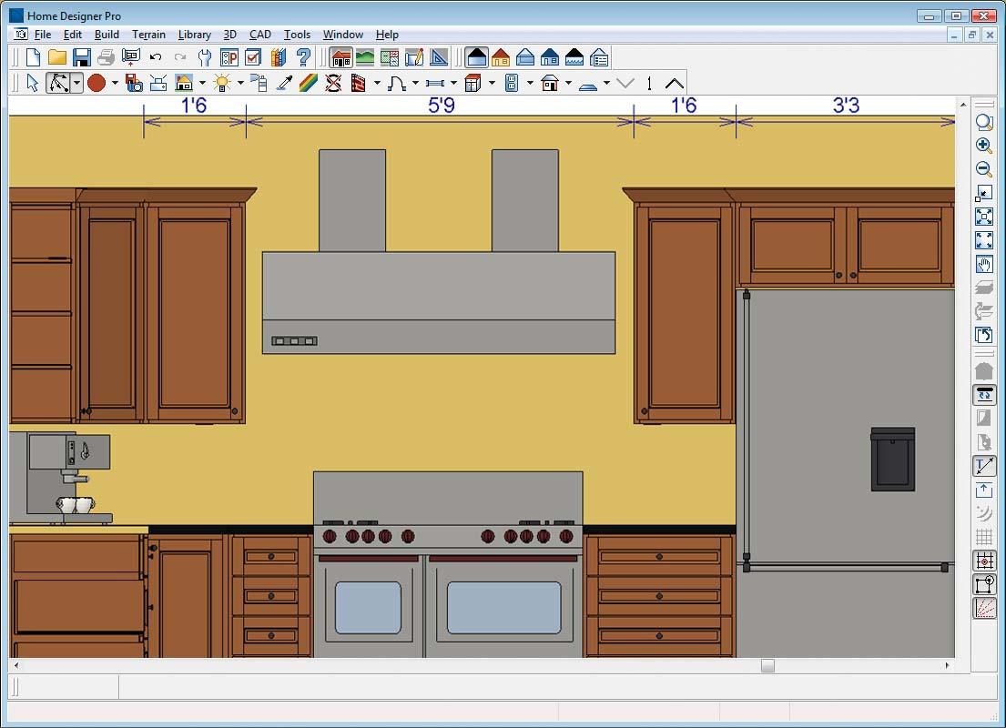 kitchen design program kitchen island traditional interior design designer inspiration kitchen design software program design