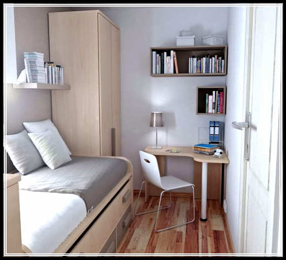 smart tricks home decorating ideas small homes home design minimalistic smart home ideas pictures
