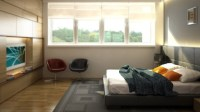 Basic Interior Decorating Tips for Bedroom   Home Design Lover
