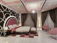 20 Pretty Girls' Bedroom Designs | Home Design Lover