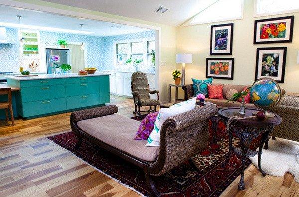 Vintage Living Rooms Vintage Living Rooms Room Decorating Ideas - vintage living room ideas
