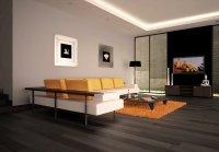 15 Zen-Inspired Living Room Design Ideas | Home Design Lover