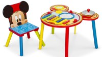15 Kid's Table and Chair Sets for Livelier Activity Time ...