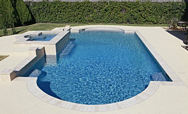 Roman Swimming Pool Design Ideas Pool Design Ideas Unique Roman Swimming Pool Designs