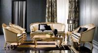 Contemporary Victorian Furniture - Home Design