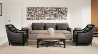 15 Living Room Wall Decor for Added Interior Beauty