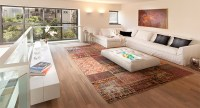 Living Room Ideas Persian Rug | smartpersoneelsdossier
