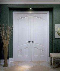 15 Different Interior Double Door Design Idea | Home ...