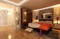 15 Elegant Bedroom Design Ideas | Home Design Lover