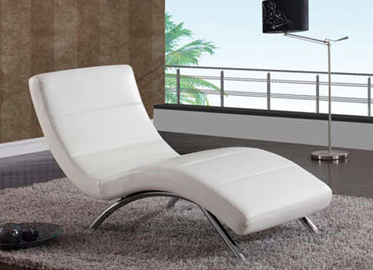 Relaxsessel Modern Leder 20 Classy Chaise Lounge Chairs For Your Bedrooms | Home