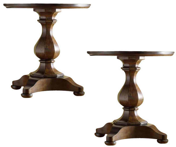 Black Coffee Table With Glass Top A Fabulous List Of 21 Round And Wooden Pedestal Coffee