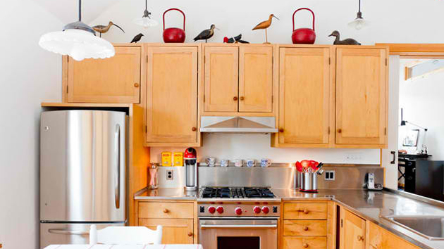 decorate top kitchen cabinets home design lover ideas kitchen cabinet tops decorate kitchen cabinet tops