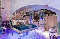 20 Princess Themed Bedrooms Every Girl Dreams Of | Home ...