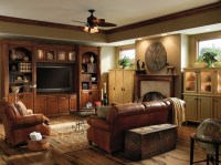 20 Beautiful Living Room Layout with Two Focal Points ...