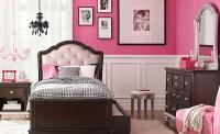 20 Twin Bedroom Set Designs | Home Design Lover
