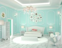 20 Bedroom Paint Ideas For Teenage Girls