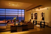 20 Chinese Home Decoration in the Living Room | Home ...