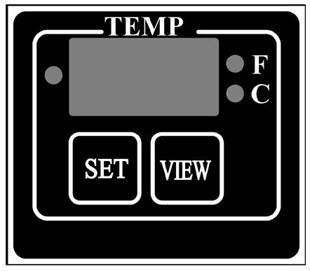 Traulsen  Co, Inc Quality Refrigeration - PDF
