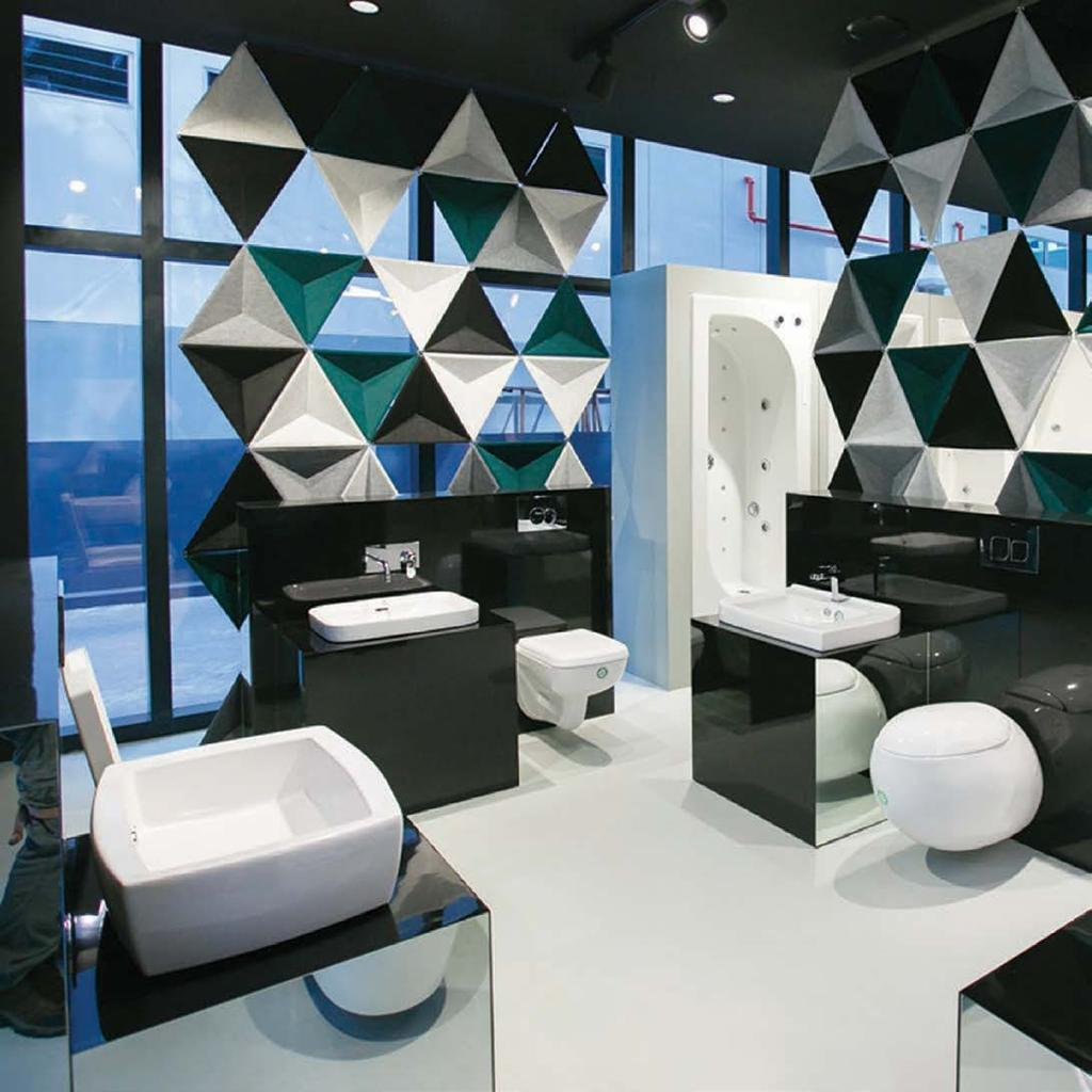 Bagno Design Bahrain Wll Complete Bathroom Destination Store Europe Asia Pacific Middle